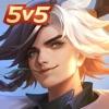 曙光英雄登录送黄忠版v1.0.5 最新版