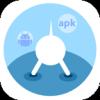 安卓手机apk提取软件一键版