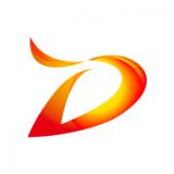 北京定制公交专属路线版v1.0.1 最新版