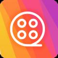 商卓视频编辑免费版v2.8.4 最新版