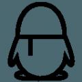 qq好友恢复助手免注册版v1.0 .1 独家版
