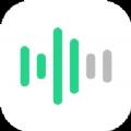 小海星录音工具app专业版v1.0.16 最新版