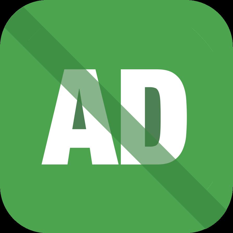安卓去广告系统插件免费版v1.0.8 手机版