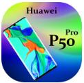 华为p50桌面启动器去广告精简版v1.5最新版