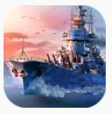 战舰世界闪击战全图鉴进阶版v2.3.0v2.3.0 最新版