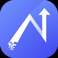 灵犀数据app最新版v1.0.5 安卓版