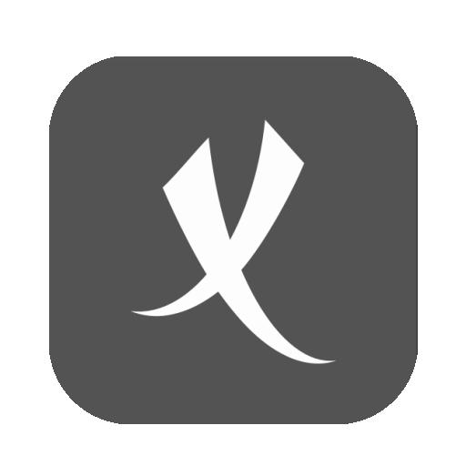 微件X桌面小部件工具v0.6.2 解锁高级版