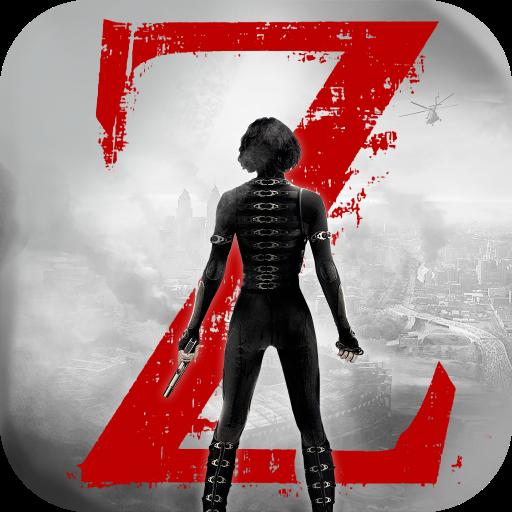 末日生存单机离线版v7.0.21 最新版