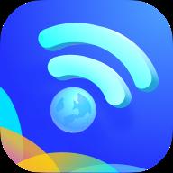上�W得��免登��I�t包版v1.0.0 安卓版