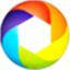 游�C游�蚝凶悠平獍�v1.2.3.5 最新版