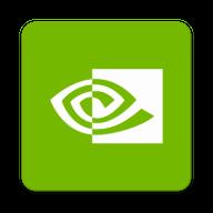 赛博朋克2077英伟达云游戏平台典藏版v5.24.27714637 手机版