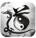 神道无限飞升版v1.0最新版