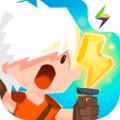 雷霆村app手机免费版v1.7.0 最新版