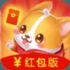 魔法狗�r��o�T���冬F�t包版v1.0.0 正式版