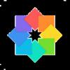 全局壁纸美化无水印透明版v3.0 安卓版