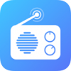 MyRadio全球电台解锁vip版v1.0.50.0101 免费版