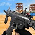 疯狂反恐狙击手去广告畅玩版v1.0.1 中文版