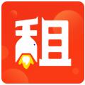 王者登号神器app免密版v3.5安卓版