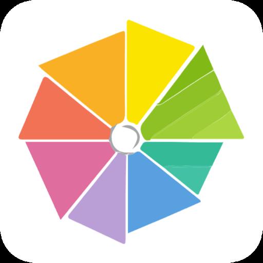 主题壁纸多多高清版v1.0.8 安卓版