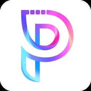轻松p图app一键版v1.0.1 手机版