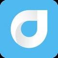 东奥继教学堂离线下载版v2.0.3 安卓版