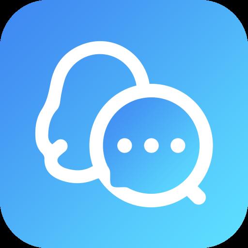 聊天记录读取助手深度搜索版v1.0.1 安卓版