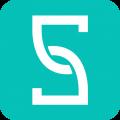 斯尔教育app免费课程版v1.2.5.2 最新版