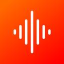 音�饭�拍器app手�C版v2.1.0 最新版