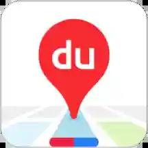 百度地图王一博语音包app一键设置版v15.3.0 最新版