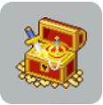 宝藏猎人无限金币版v1.0.4最新版v1.0.4最新版