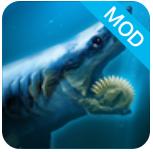 太陆鲨模拟器无限货币版v1.0最新版