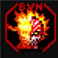 死神VS火影白挽改破解版v1.3.5 免�M版