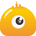 国开乐学注册授权码共享版v1.0.0.8 免费版