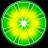歌库智能导入工具免费版v1.4 绿色版