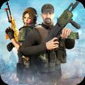 传奇猎人小队无限弹药畅玩版v1.0 单机版