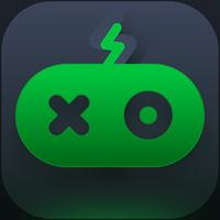 趣游戏靠谱赚破解版v1.6.9.2 安卓版