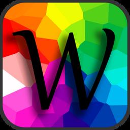 Wallhaven壁�免�M版v1.0 最新版