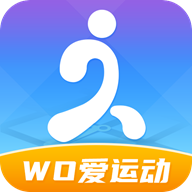 WO爱运动无限金币版v1.0.2 安卓版v1.0.2 安卓版