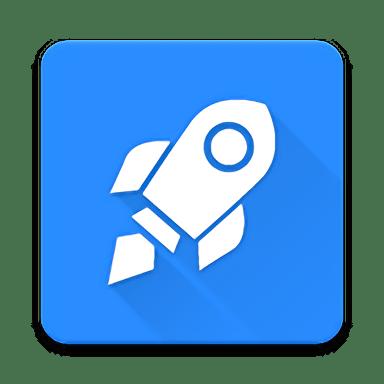 火箭磁力下�d神器版v1.0.2 最新版