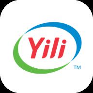 伊利麦芒打卡管理系统v1.5.2 稳定版