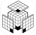 空间想象力全关卡解锁版v0.3最新版