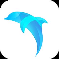 飞讯IM即时通讯畅聊版v1.0.0 安卓版