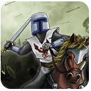 征服之刃满级修改版v1.1.1安卓版