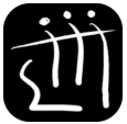 地摊大亨无限金钱版v2.5最新版