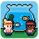 水族馆大亨无限宝石版下载v1.1.1最新版