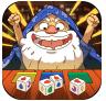 骰子元素师免激活码版v0.85最新版