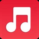 音�芳糨���免付�M版v2.2.3 安卓版