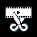 图影视频剪辑免费版v3.1.8 最新版