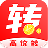 高�r�D�D�l文章福利平�_v1.0.2 最新版