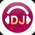 DJ音�泛惺�C破解版v6.3.1 在�版